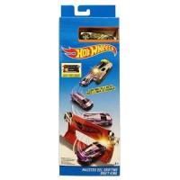 harga Mainan Anak Laki-laki Mobil Hot Wheels Drift King - Dym04 Tokopedia.com