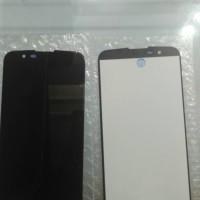 Jual LCD TOUCHSCREEN LG K10 ORIGINAL Murah