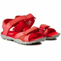 Original Sandal Anak Adidas Kids adidas Sandplay Outdoor Sandals