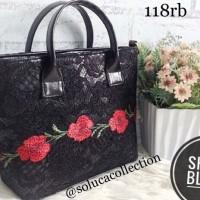 Jual Mini Handbag Lucu Unik Cantik Tas Tangan Handmade Pesta Murah