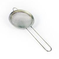 Jual Alat Penyaring teh - Tea Infuser - Saringan Teh Filter Seduh Teh 10 cm Murah