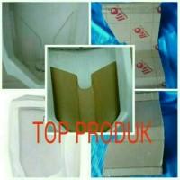 Mica urinoir protector toto U 57