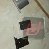 sim tray sim lock tempat kartu sim Xiaomi Mi3 mi 3 Limited