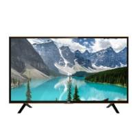 TCL Smart LED TV 40 Inch - L40S4900