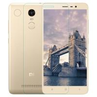 Jual  Nillkin Amazing H Pro Tempered Glass Xiaomi Redmi Note 3  3  T2909 Murah