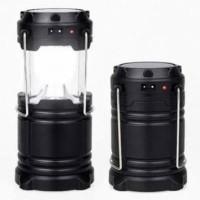 Jual [Buy 1 Get 2] Smart Lamp Lampu Led Lentera Powerbank Ca Murah Murah
