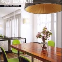 VISCORBEL contemporary dining room