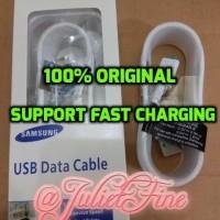 Kabel Data Micro usb Samsung S4 S3 S6 Note 1 2 4 5 Grand Grand2 J1 J5