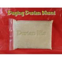 Jual Daging durian medan (Durian ' Nis) Murah