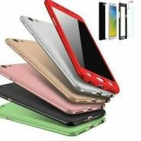 Jual Hardcase 360 Xiaomi Redmi Note 3 Full Set Body Cover Ultra Slim Murah
