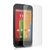 Jual Tempered Glass 0.26mm for Motorola Moto G Curved Edge T Limited Murah