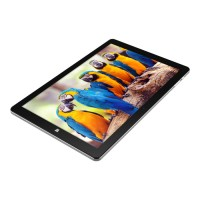 Info Tablet Windows Berkualitas Katalog.or.id