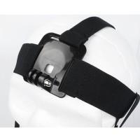 Jual TMC Head Strap Belt for GoPro & Xiaomi Yi - HR95 Diskon Murah