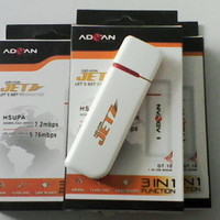 Jual GO SHOP Modem Advan Jetz Dt-10 Murah
