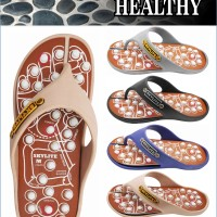 Sandal Skylite Healthy