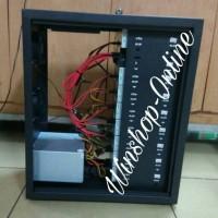 New DVD CD Duplicator 1 11 VinPower Digital HDD Master DVD Master Mur