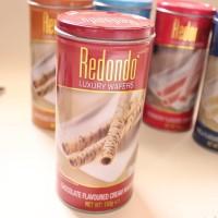 Jual Redondo Murah
