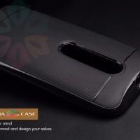 Jual Terlaris Case Motorola Moto G3 G 3rd Gen soft PC TPU Murah