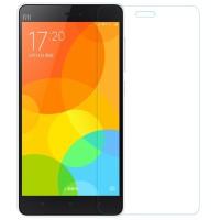 Jual Tempered Glass Xiaomi Mi3 / Mi4 / Mi4i / Mi4c / Mi4s / Mi 5 Murah