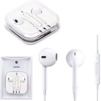 Jual EarPods / Earphone / Handsfree  Apple Original Authentic Murah
