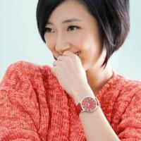 Jual  Jam Tangan Wanita Chrono Elegant Mewah Casio Sheen Original  T1310 Murah