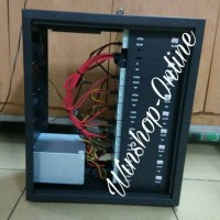 Promo CD DVD DUPLICATOR VINPOWER DIGITAL 1 11 SUPPORT HDD MASTER Limi