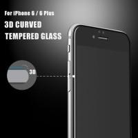 Jual  Tempered glass SAMSUNG J7 PRIME presisi ORIGINAL by SUMO ANT T0210 Murah