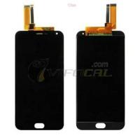 Jual LCD Touchscreen Meizu M2 Note Murah