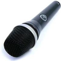 Microphone Kabel AKG D 5 ORIGINAL