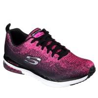 Original Sepatu Skechers Air Infinity