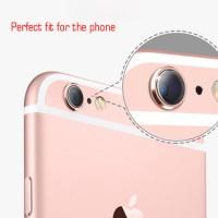 Jual Screen Guard Pelindung Lensa Kamera iPhone 7 PLUS Berkualitas Murah