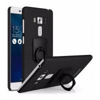 Jual Imak Contracted iRing Hard Case for Asus Zenfone 3 Lase Limited Murah