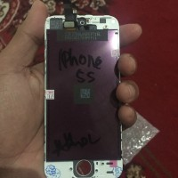 Jual LCD iphone 5s Ori Murah