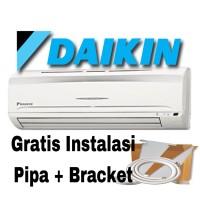Harga Ac Daikin 2pk Travelbon.com
