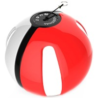 Jual Power Bank Pokemon Pokeball 10000mAh Murah Murah