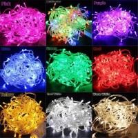 Jual Tumblr Lamp / Tumblr Led / Tumblr Light / Lampu Natal Murah