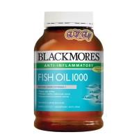 Jual Kesehatan / Vitamin / Nutrisi / Blackmores Fish Oil Anti Inflammatory Murah