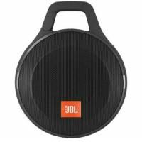 Jual Speaker JBL Micro Wireless New Coming Murah