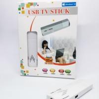 Jual TV Tuner USB TV Stick Murah