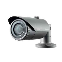 KAMERA/CAMERA CCTV OUTDOOR SAMSUNG IP CAM 1.3MP SNO-L5083RP SNO-L5083R