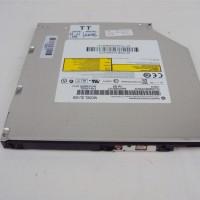 DVD RW Laptop internal Slim SATA Asus Acer Lenovo Toshiba HP