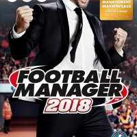 Football manager 2018 Original Mode offline