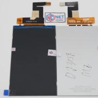 Jual LCD SONY D2302 / D2305 / D2306 / D2303 / D2403 XPERIA M2 DUAL Murah