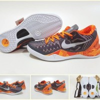 Sepatu basket Nike Kobe 8 BHM