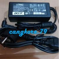 Adaptor Casan charger Carger Laptop Acer 4720z 4253 4620z 4920G 4715Z
