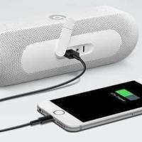 Jual Beats Pill+ Wireless Bluetooth Speaker Beats By DR.DRE Portable Murah