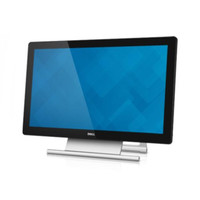 DELL Monitor 23 Touch - P2314T