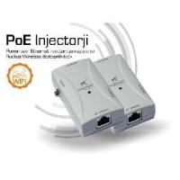Engenius EPE-5818AF 802.3af POE Injector