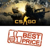 CSGO Counter Strike Global Offensive Original Steam