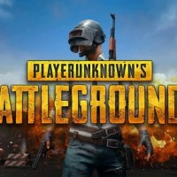 PC GAME PUBG Playerunknown`s Battleground ORIGINAL